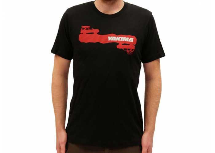 Men's Infinity T-Shirt