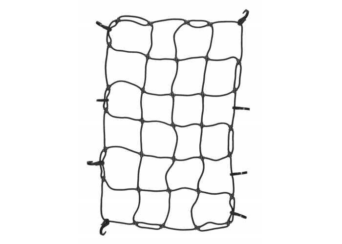 SkyBox Cargo Net