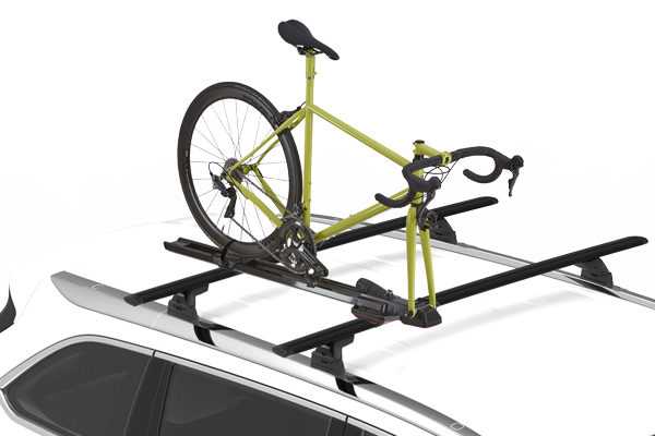 Best Bike Rack for You