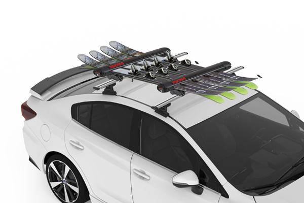 Best Snow Sport Racks